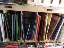 vente de matériaux pour vitrail - vente de matières premières pour mosaïque - vente de matériel peinture - vitrail Tiffany - formation - cours particuliers - cours collectifs - stages -